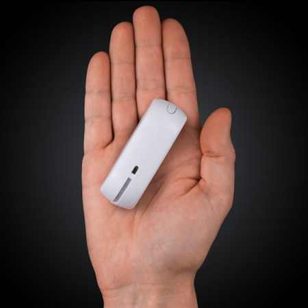 CURTAIN-Mini intruder intrusion detector sensor