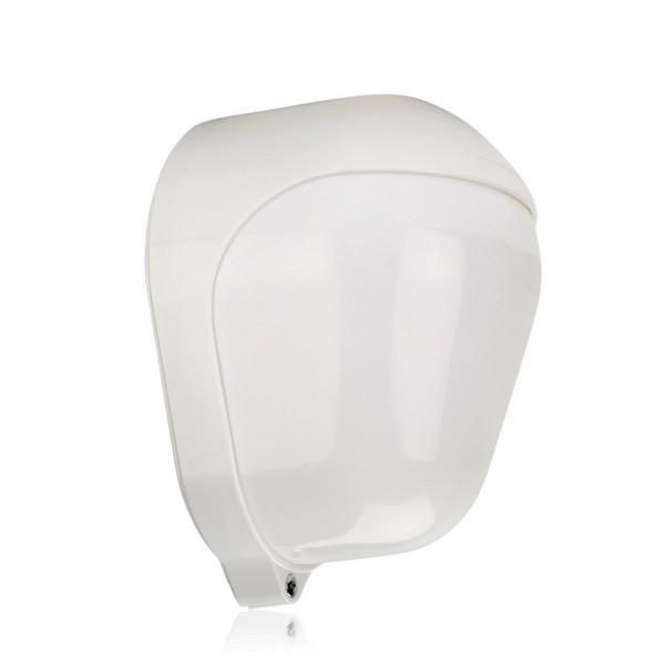 LMP Wireless outdoor perimeter intruder intrusion detector sensor